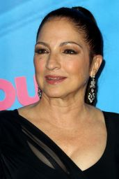 "Gloria Estefan – ""On Your Feet The Story of Emilio & Gloria Estefan"" Premiere in Hollywood"