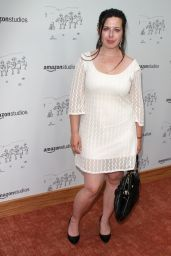 "Heather Matarazzo – ""Eighth Grade"" Screening in Los Angeles"