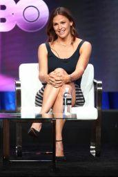 Jennifer Garner - Summer 2018 TCA Press Tour in Beverly Hills