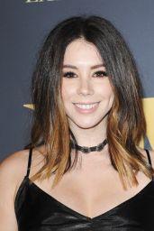 Jillian Rose Reed – Maxim Hot 100 Experiences Party 2018