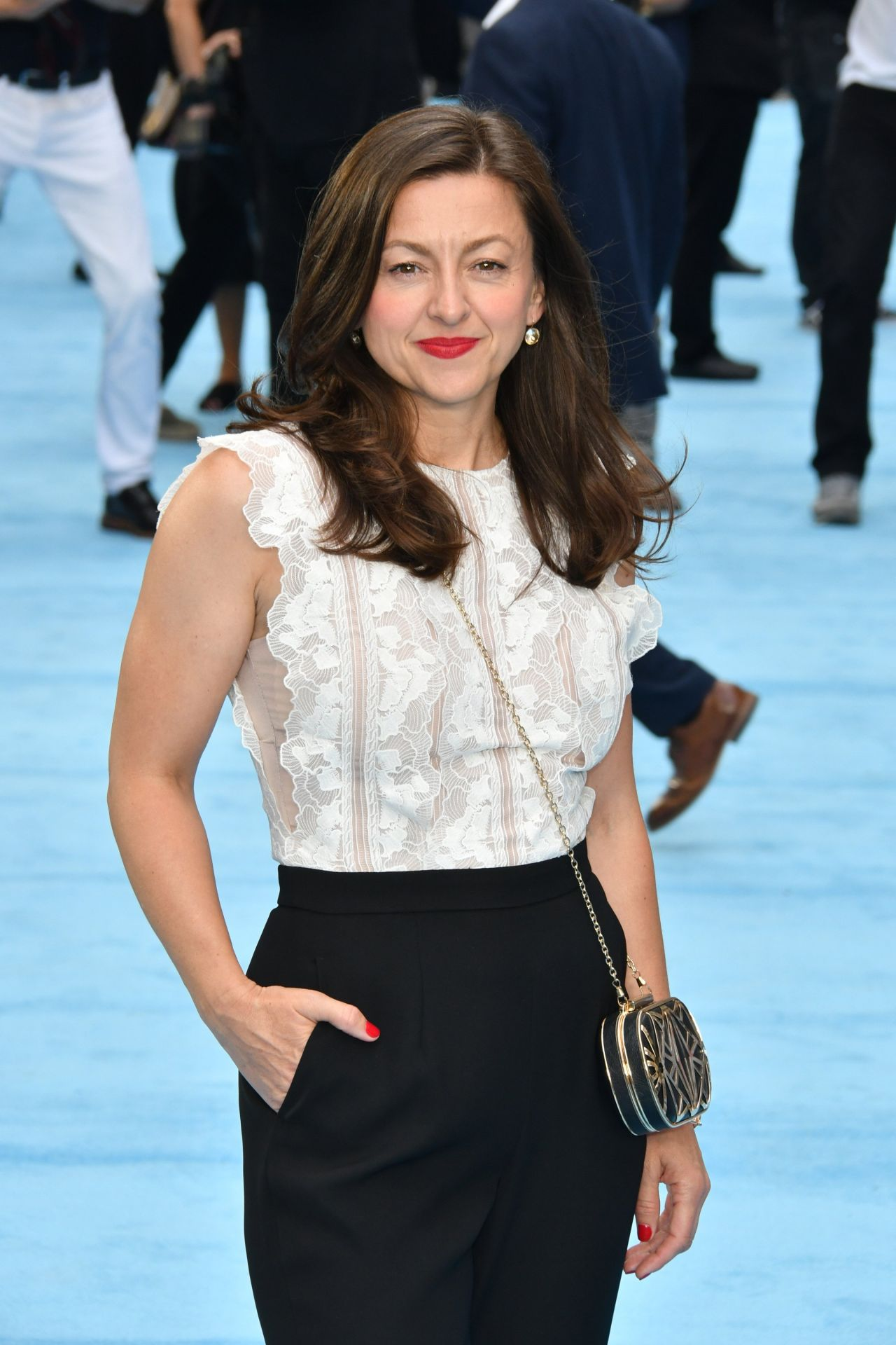 pictures Jo Hartley