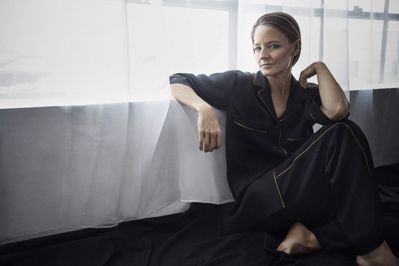 https://celebmafia.com/wp-content/uploads/2018/07/jodie-foster-photoshoot-for-porter-edit-july-06th-2018-1.jpg