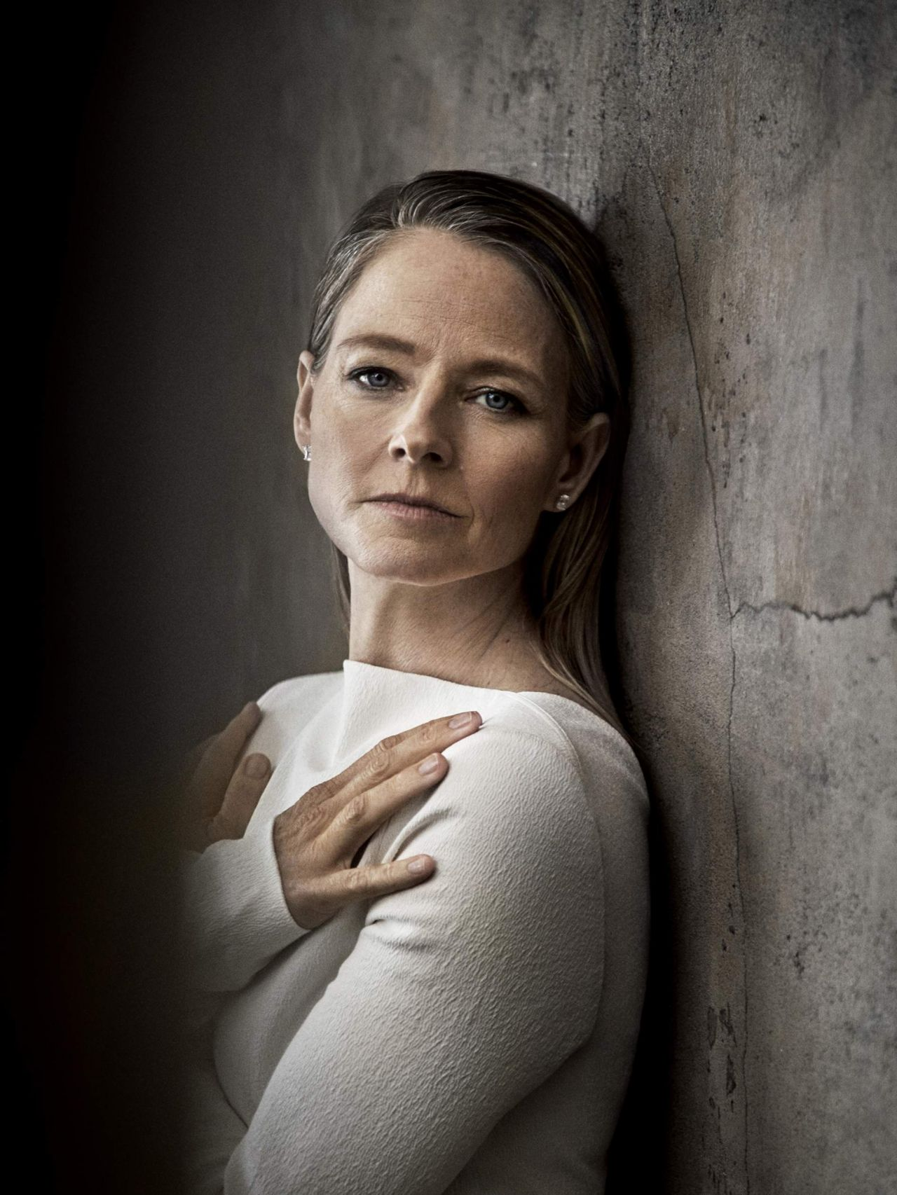 jodie foster - photo #48
