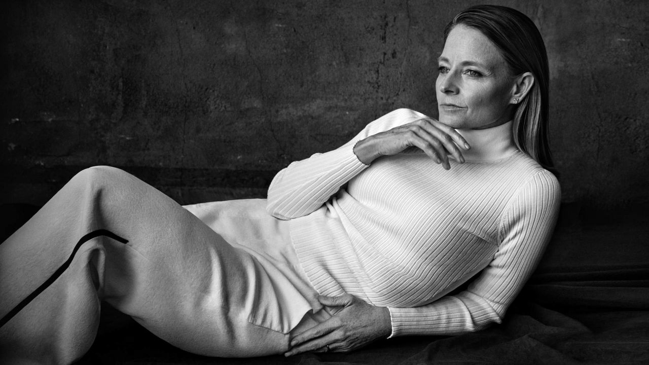 https://celebmafia.com/wp-content/uploads/2018/07/jodie-foster-photoshoot-for-porter-edit-july-06th-2018-4.jpg