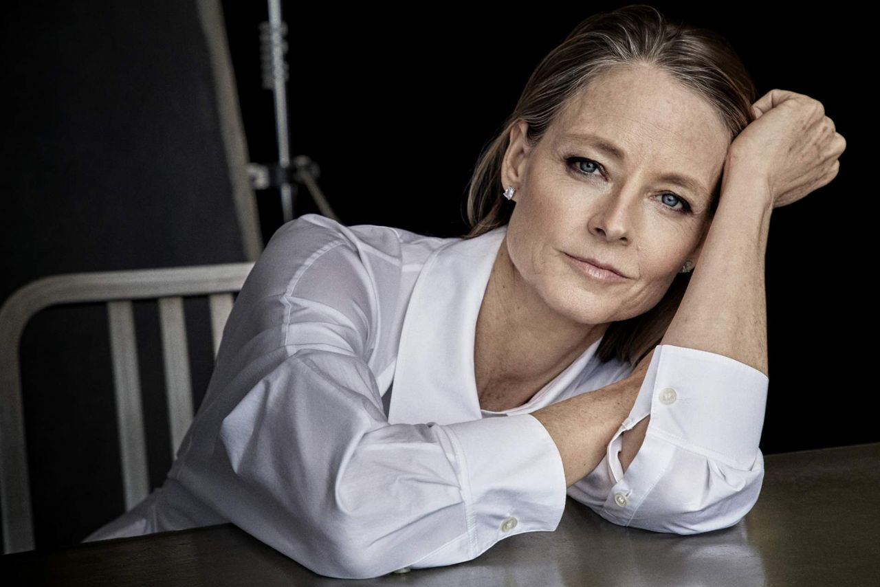 https://celebmafia.com/wp-content/uploads/2018/07/jodie-foster-photoshoot-for-porter-edit-july-06th-2018-8.jpg