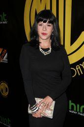 Jodie Sweetin – Michael Campion's Roaring 16th Birthday Celebration! in LA