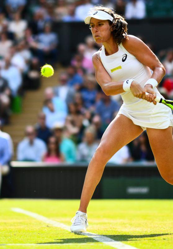 Johanna Konta – Wimbledon Tennis Championships in London 07/05/2018