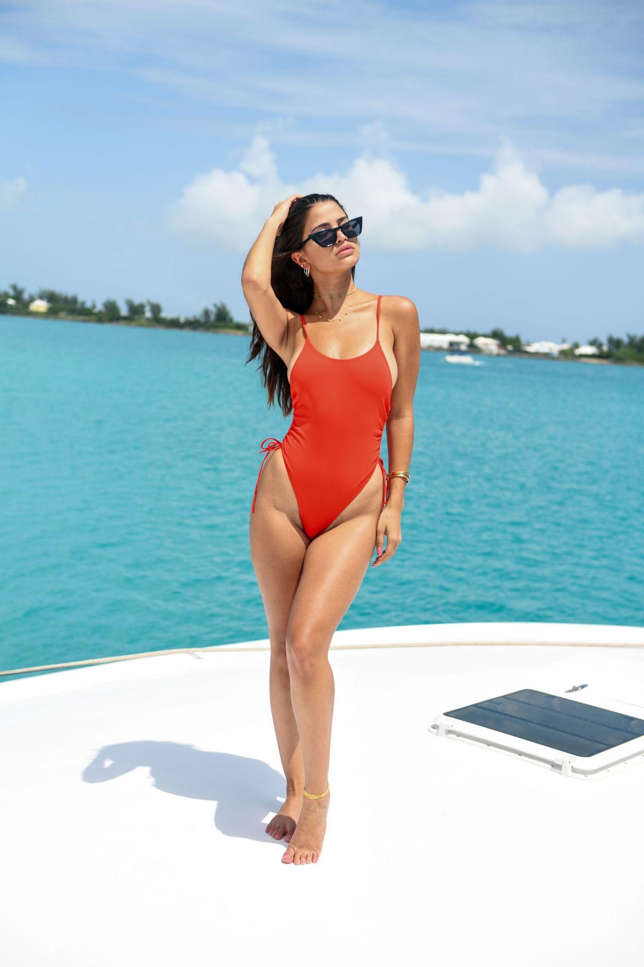 Leaked Kailyn De Los Rios nude (54 photos), Ass, Cleavage, Boobs, in bikini 2015