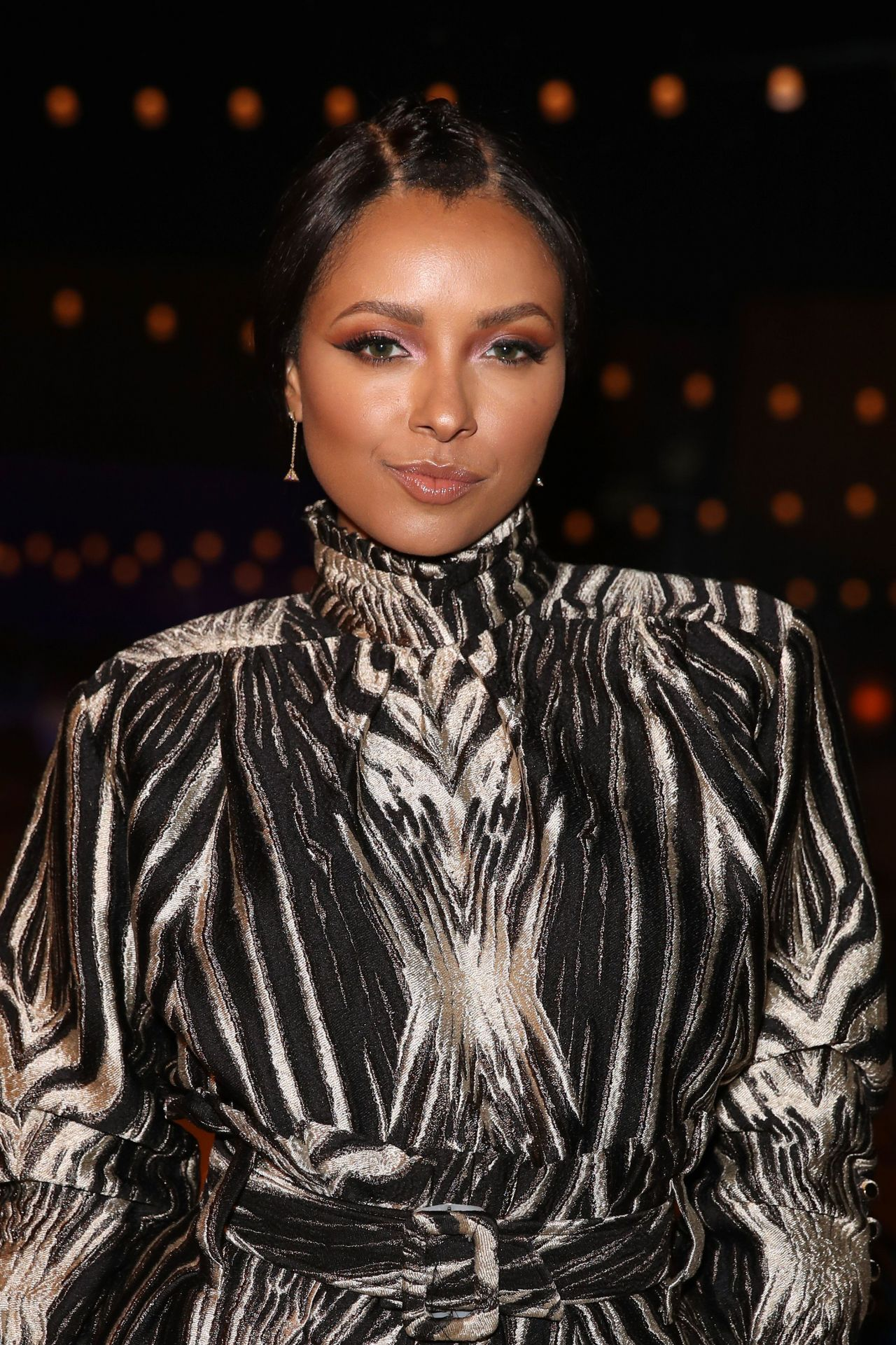Youtube Kat Graham nude (82 foto and video), Tits, Paparazzi, Selfie, butt 2019
