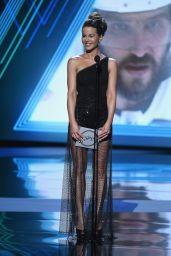 Kate Beckinsale – 2018 ESPY Awards in LA