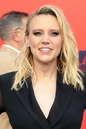 "Kate McKinnon – ""The Spy Who Dumped Me"" Premiere in LA"