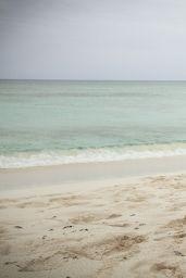 Kate Moss - Saint Laurent