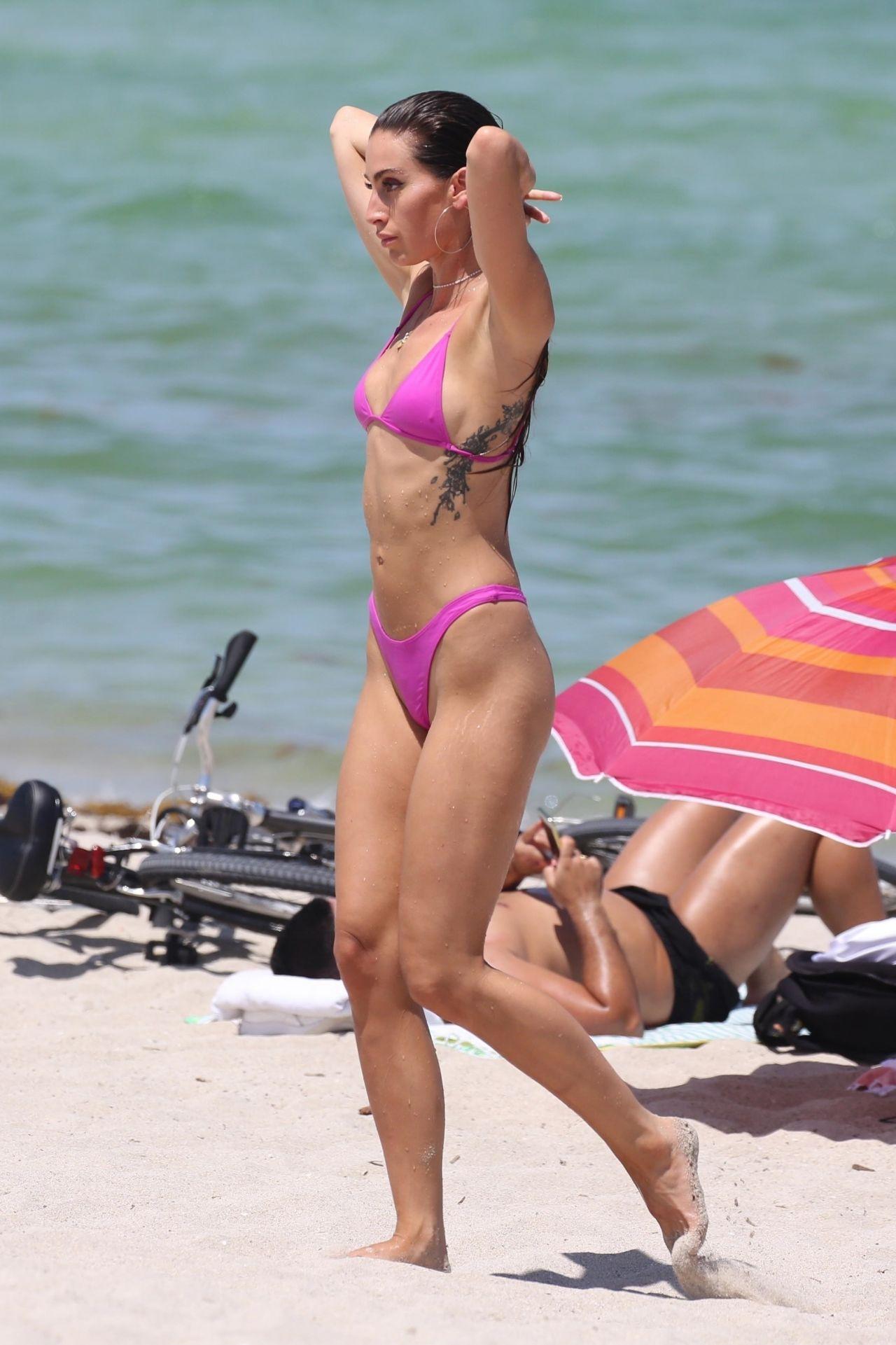 Bikini Kaylee Ricciardi naked (46 foto and video), Pussy, Hot, Feet, cameltoe 2017