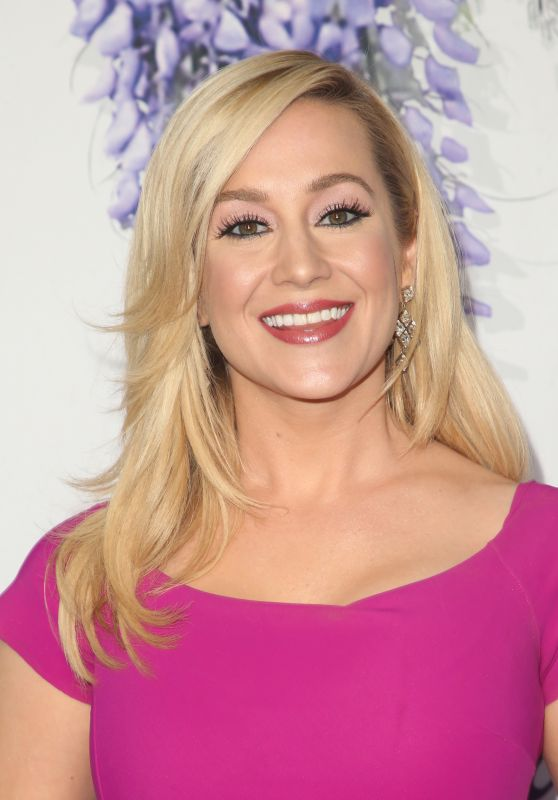 Kellie Pickler – Hallmark Channel Summer TCA 2018 in Beverly Hills