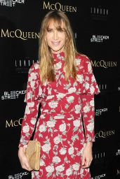 "Kelly Lynch - ""McQueen"" Special Screening in Los Angeles"