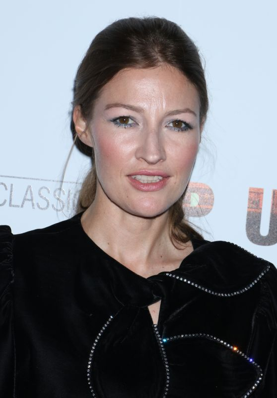 "Kelly Macdonald – ""Puzzle"" Screening in New York"