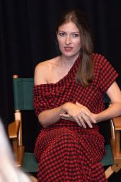 "Kelly Macdonald - ""Puzzle"" Special Screening in New York"