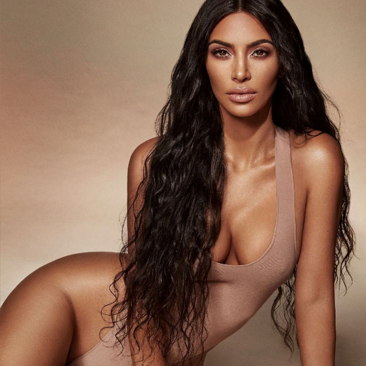 classic collection kkw classic collection 2018 758