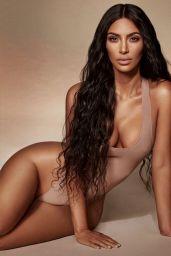 Kim Kardashian - KKW Beauty Classic Collection 2018
