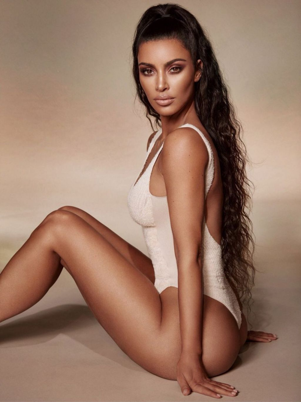 Pin by Christopher Stewart on Fab KKW in 2020   Kim