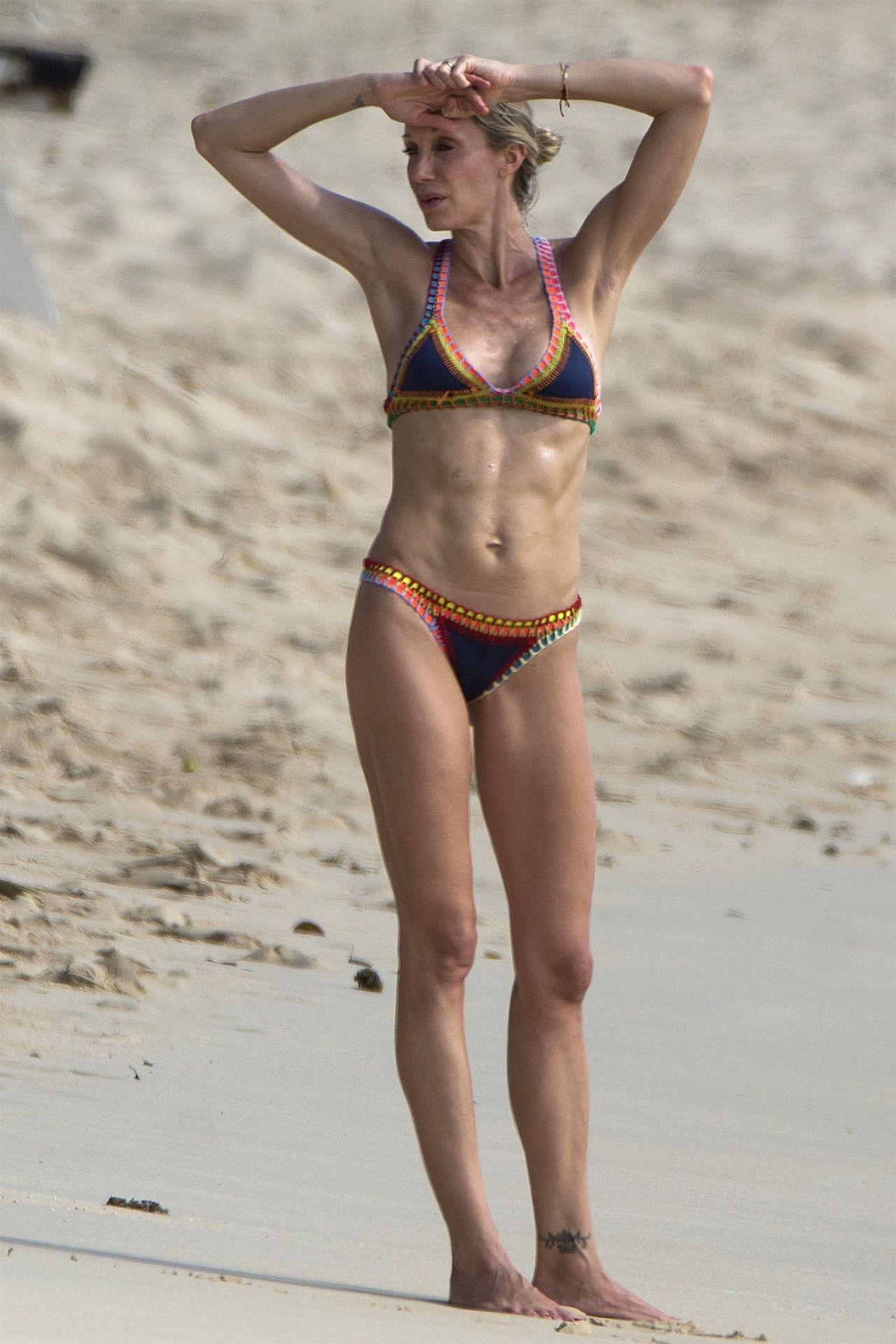 Video Kristen Pazik  naked (27 pictures), Facebook, legs