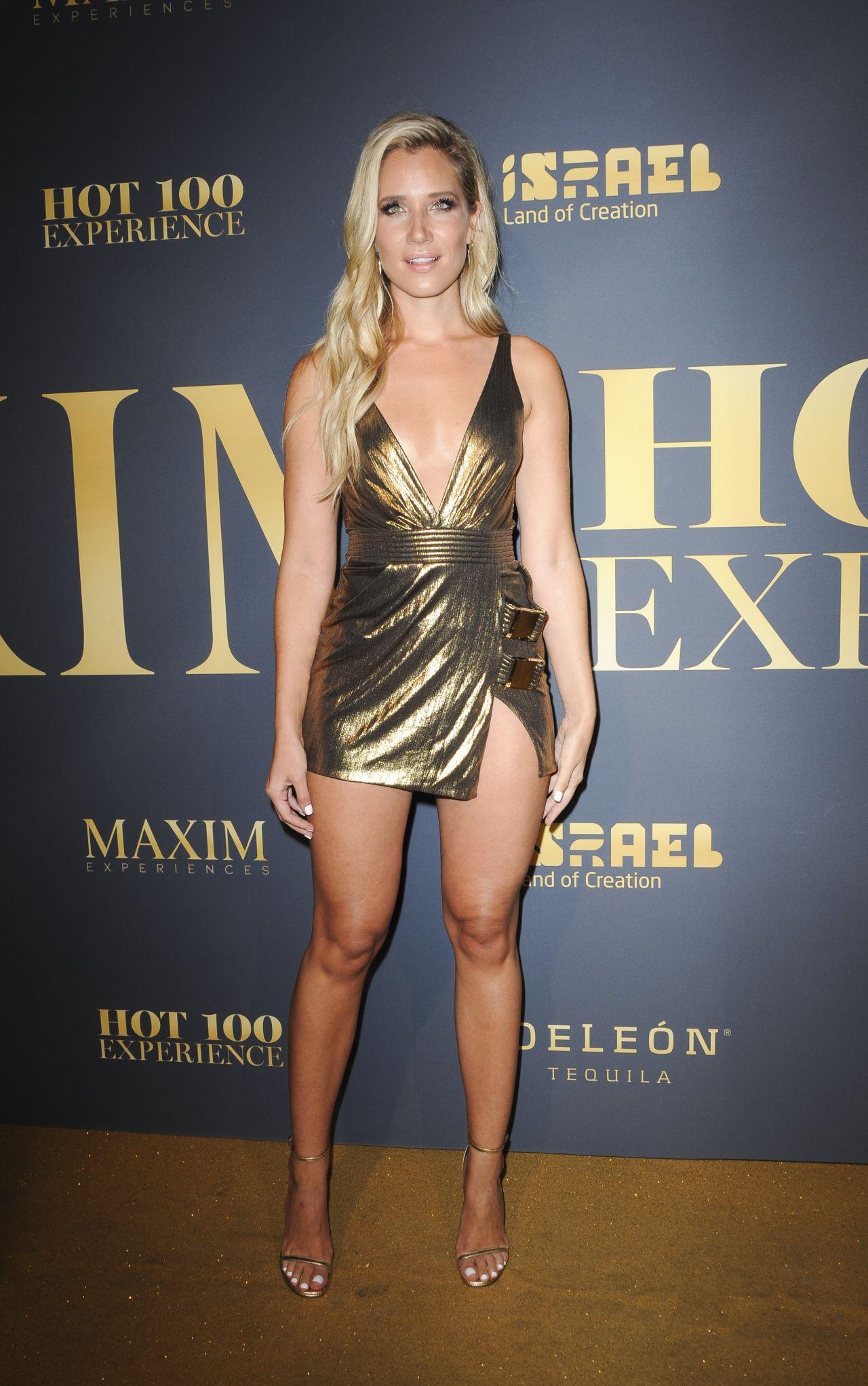 Hanna alström nude