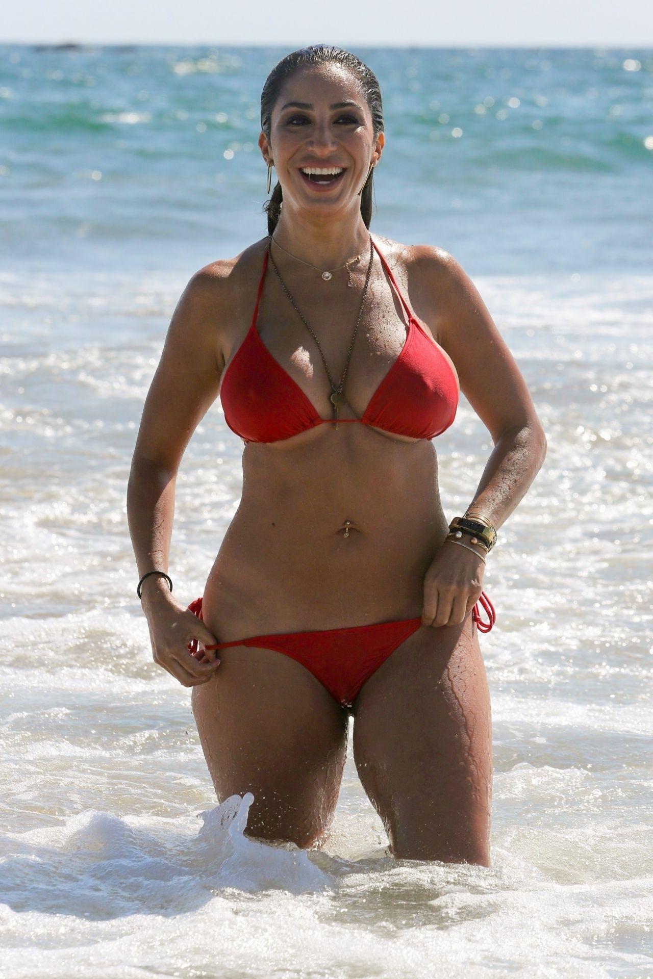 Ass Swimsuit Liana Mendoza  nudes (36 photos), Snapchat, cameltoe
