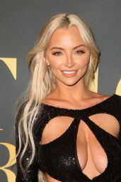 Lindsey Pelas – Maxim Hot 100 Experiences Party 2018