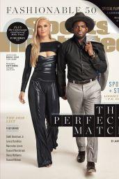 Lindsey Vonn - Sports Illustrated