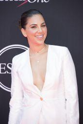 Liz Hernandez – 2018 ESPY Awards in LA