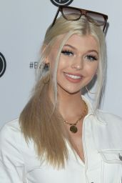 Loren Gray – Los Angeles Beautycon Festival 2018