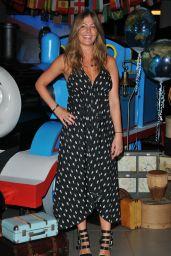 "Lucy Horobin - ""Thomas & Friends: Big World Big Adventures"" Premiere in London"