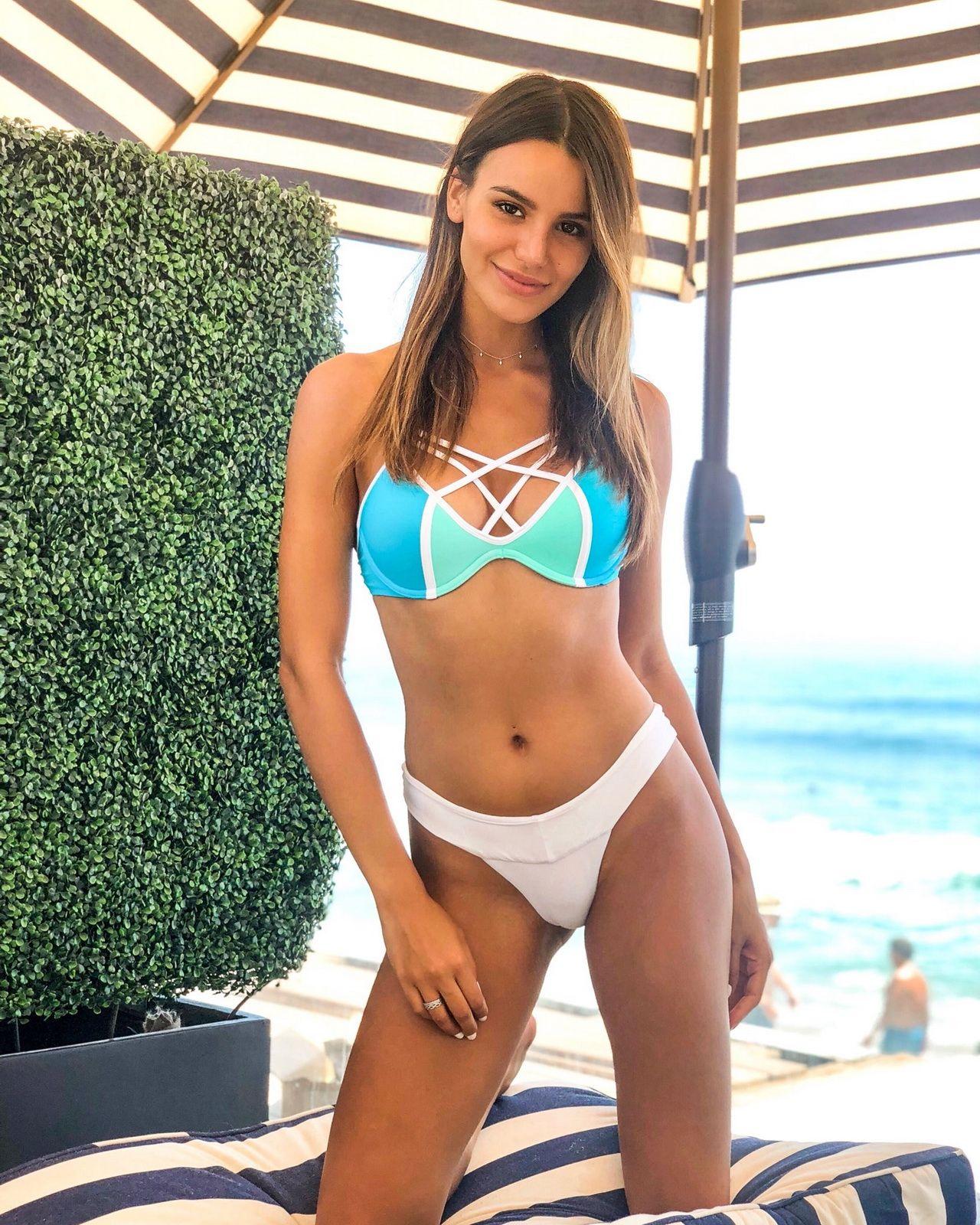 Bikini Madison Reed nude photos 2019