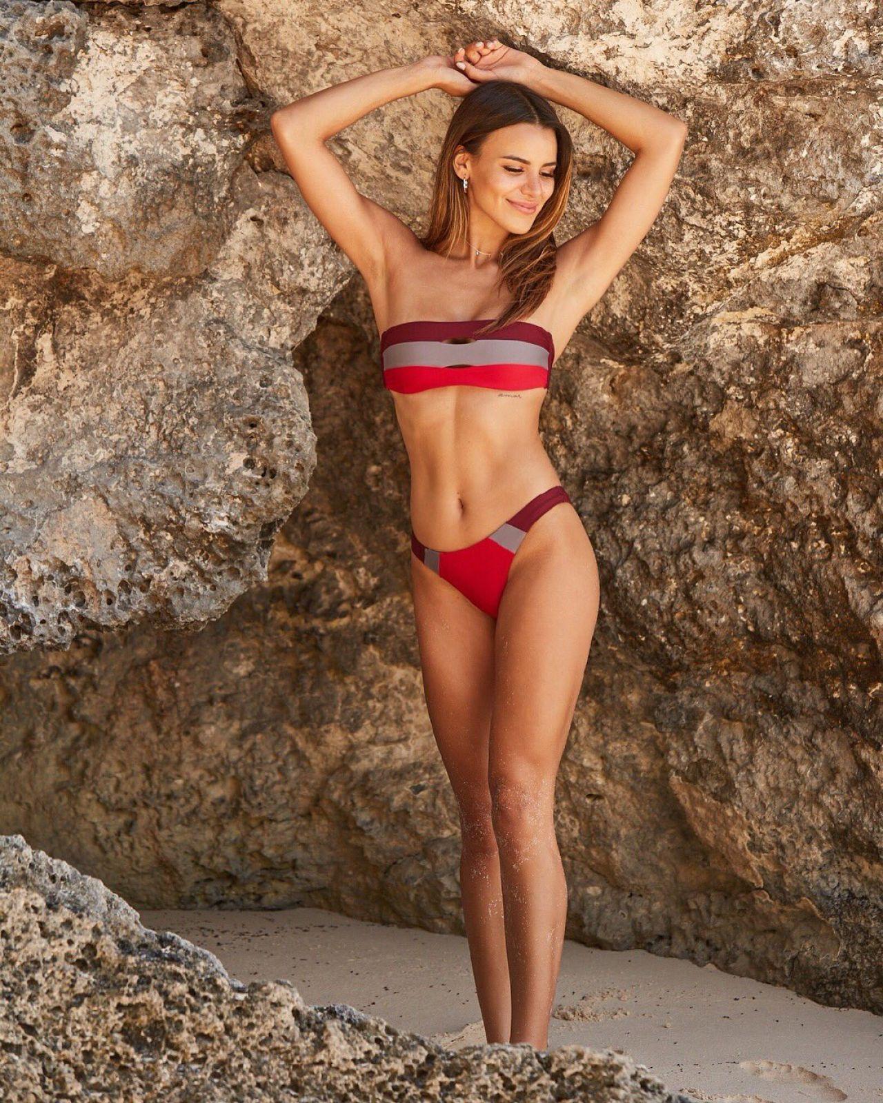 Bikini Madison Reed naked (58 photo), Hot