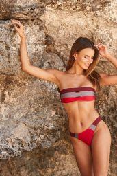 Madison Reed in Bikini - Social Media 07/16/2018