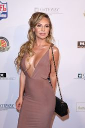 Maisa Kehl - Excellence in Sports in Los Angeles 07/17/2018