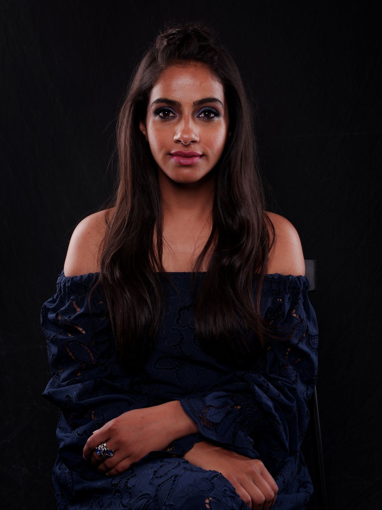 Celebrity Mandip Gill nudes (48 photo), Topless, Fappening, Twitter, panties 2020