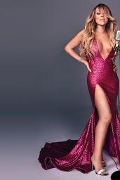 Mariah Carey Wallpapers (+5)