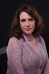 Melanie Lynskey – Variety Studio at 2018 SDCC, Day 2