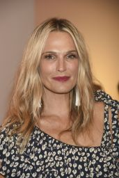 Molly Sims - Hosts Hampton Magazines 40th Anniversary in Southampton