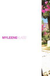 Myleene Klass Wallpapers (+6)