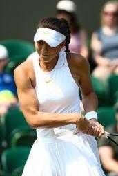 Natalia Vikhlyantseva – Wimbledon Tennis Championships in London 07/03/2018