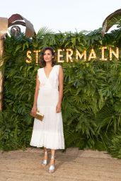 Nina Dobrev - Maison St-Germain Event in Malibu