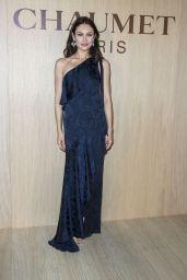 Olga Kurylenko – Chaumet High Jewelry Party in Paris 07/01/2018