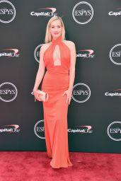 Paige Spiranac – 2018 ESPY Awards in LA