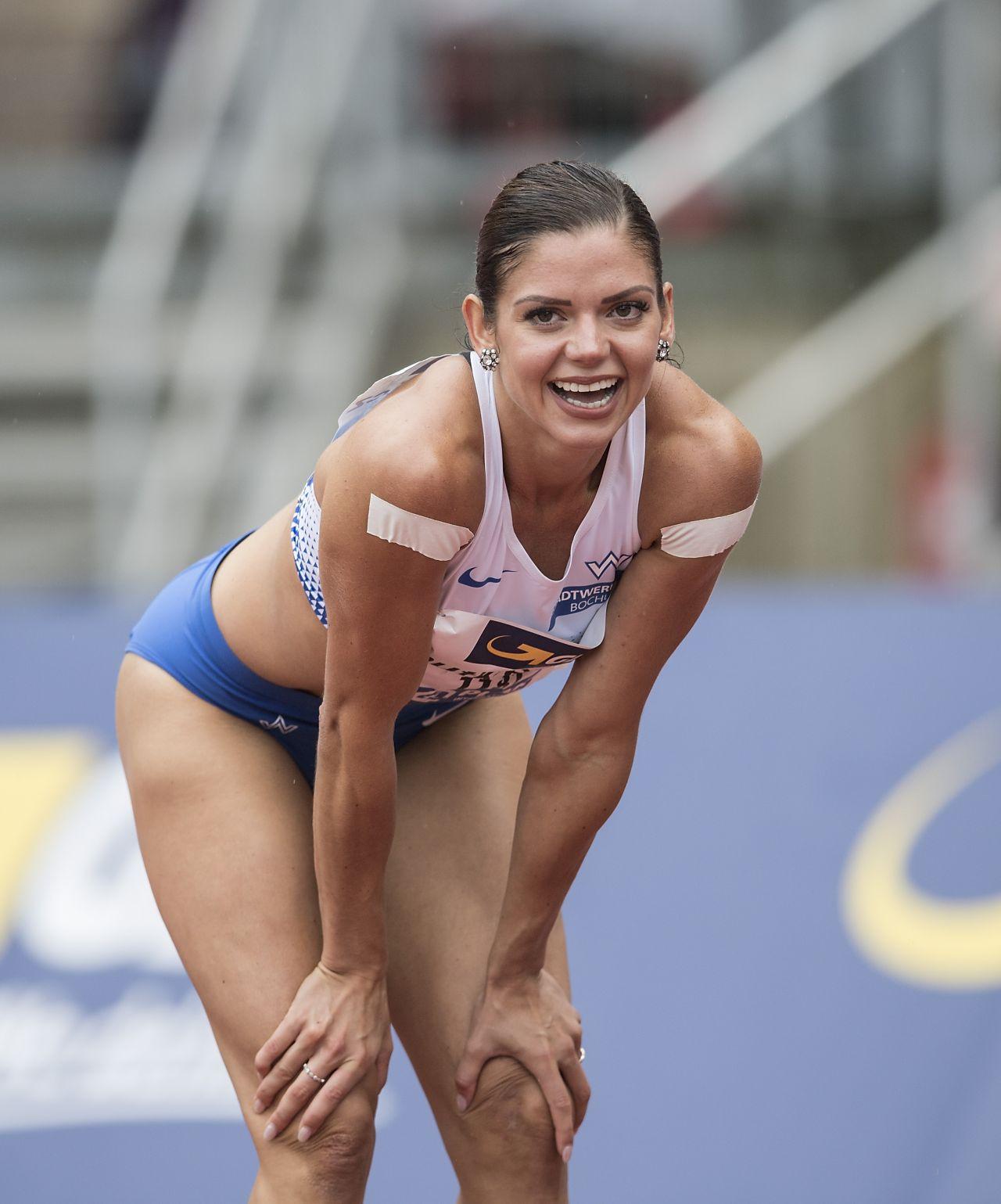 Pamela Dutkiewicz 2021