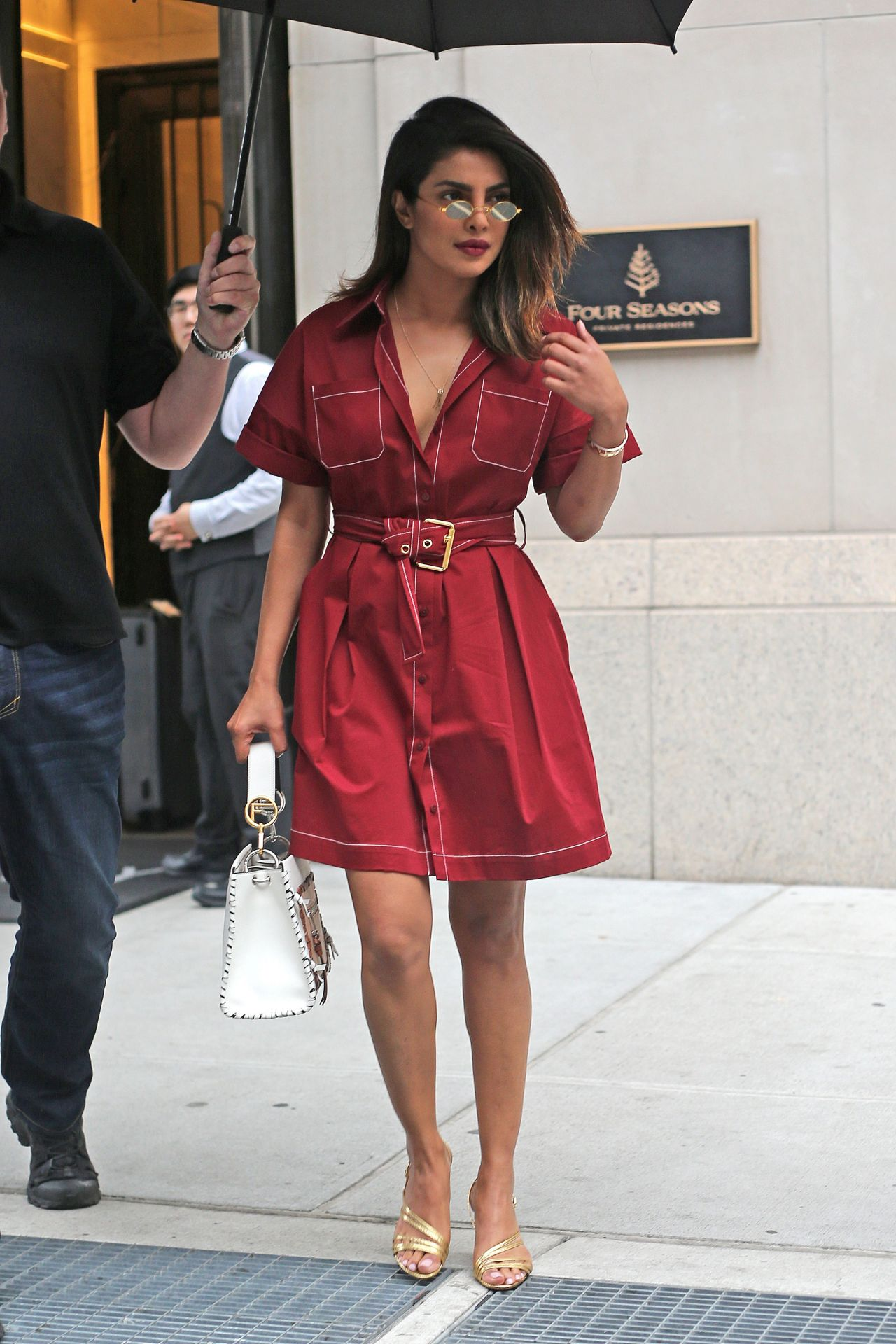 https://celebmafia.com/wp-content/uploads/2018/07/priyanka-chopra-in-a-red-belted-shirt-dress-new-york-city-07-03-2018-0.jpg