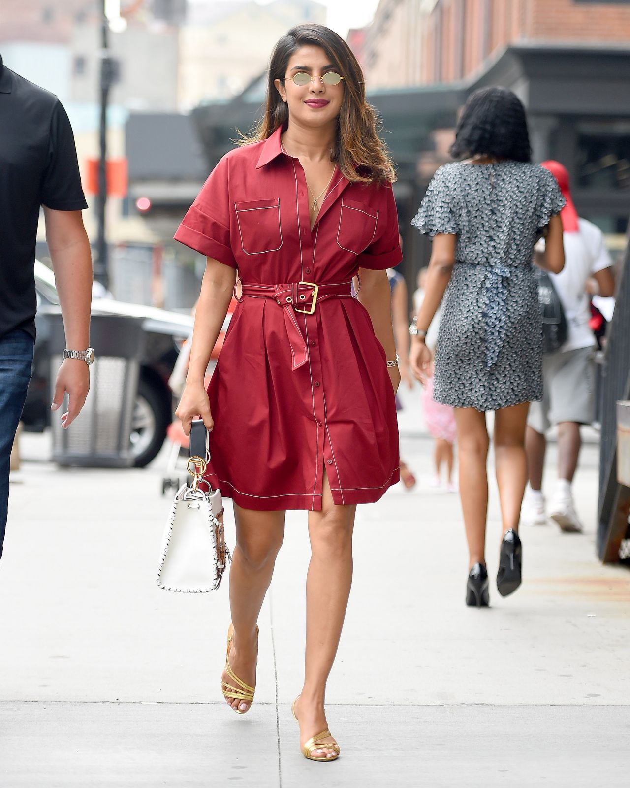 https://celebmafia.com/wp-content/uploads/2018/07/priyanka-chopra-in-a-red-belted-shirt-dress-new-york-city-07-03-2018-14.jpg