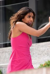 "Priyanka Chopra - ""Isn"
