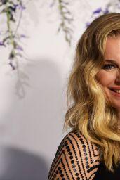 Rebecca Romijn – Hallmark Channel Summer TCA 2018 in Beverly Hills
